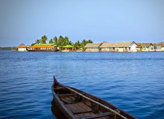 tourist places in kollam, alumkadavu, places to visit in kerala