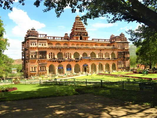chandragiri fort kasaragod, kasaragod fort