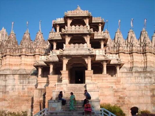 temples in palakkad, jain temple