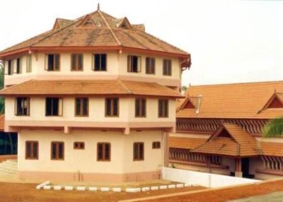 kozhikode museum, kirtads
