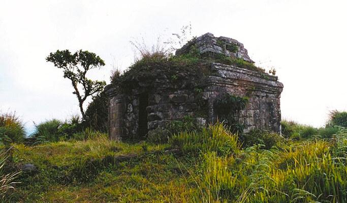 tourist places in idukki, mangladevi temple