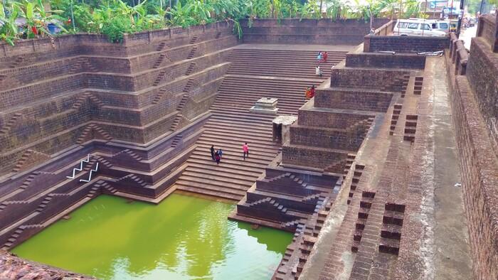 peralassery sri subramanya temple, places to visit in kerala, pilgrims in Kannur