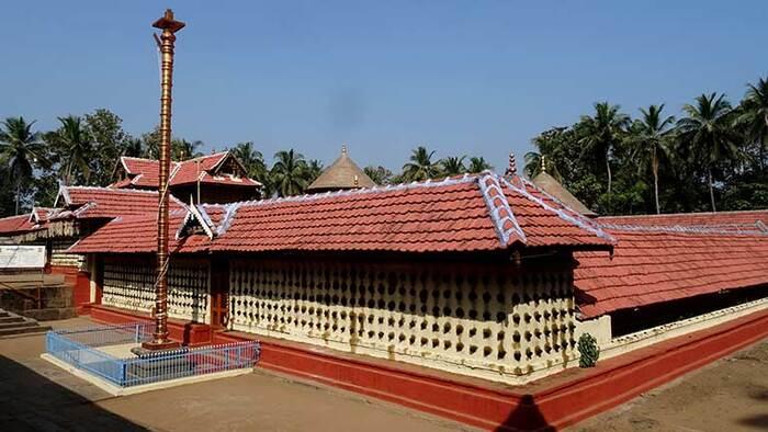 temples in palakkad, thiruvalathur temple