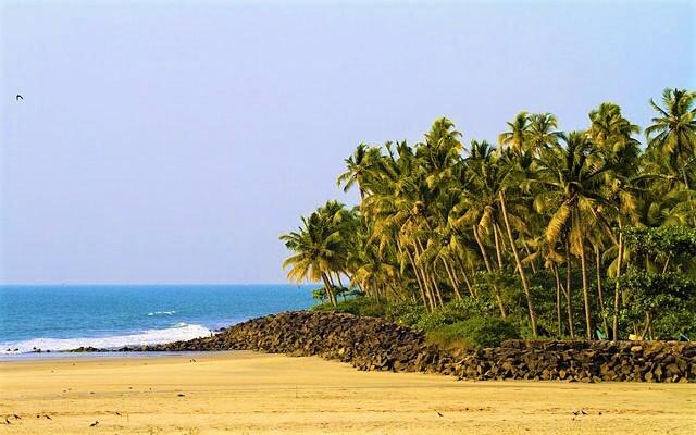 beaches in alappuzha, places to visit in kerala, andhakaranazhi beach