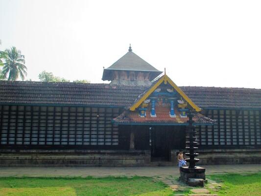 pilgrims in malappuram, places to visit in Kerala